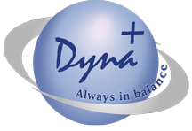 Dyna+ Management