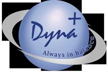 Dyna+ Management